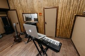 Комната Studio - Репетиционная база